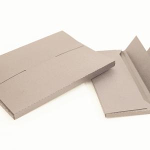 Keturkampė dėzutė vokas