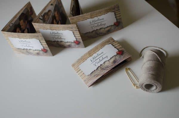 vestuviniai kvietimai kaimo stiliaus