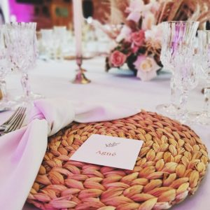 vardo kortelės svečiams vestuvėms