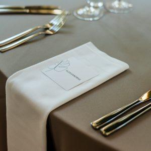 vardo kortelės vestuvėms