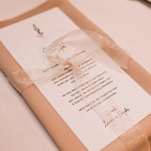 vardo kortelės su padėka vestuvės