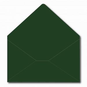 Vokas žalias