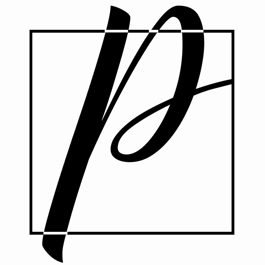 Popierinė | Išskirtiniai kvietimai - Išskirtiniai proginiai ir vestuviniai kvietimai