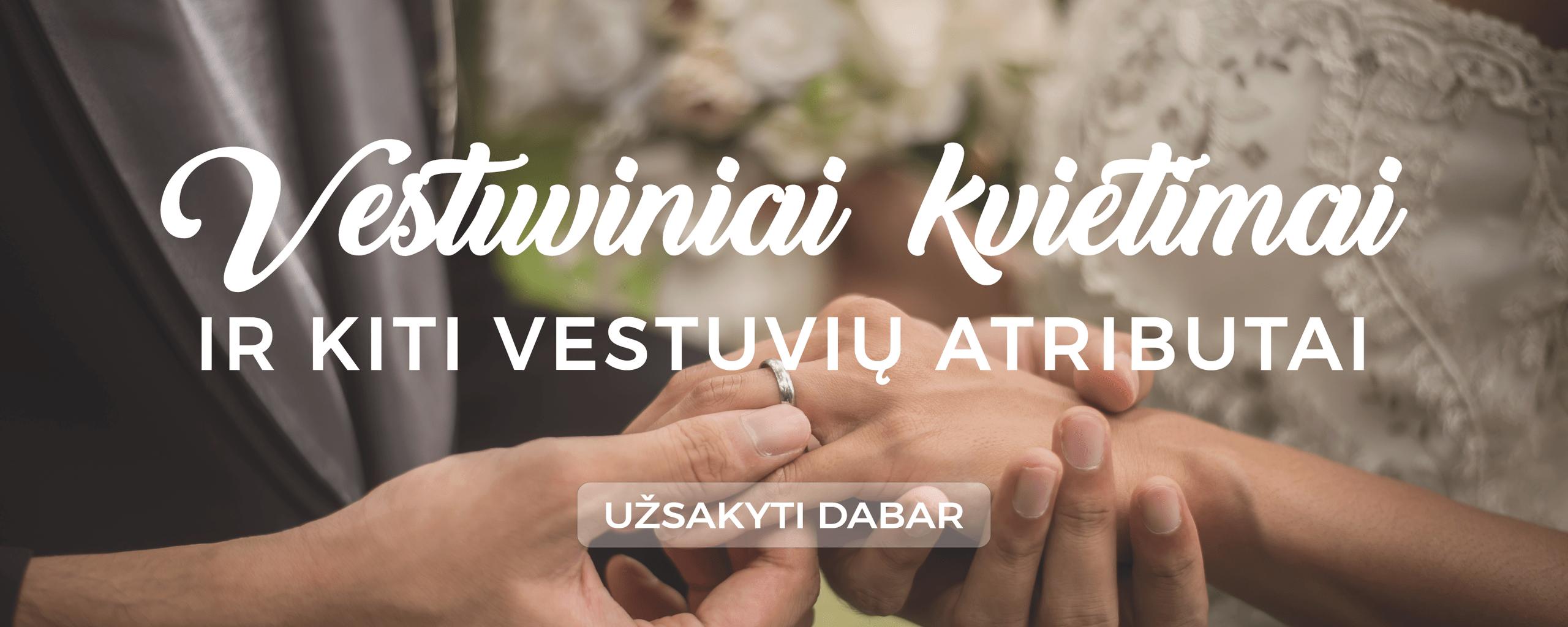 vestuviniai-kvietimai-ir-kiti-atributai-psl