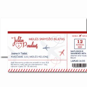 kvietimas-lektuvo-bilietas