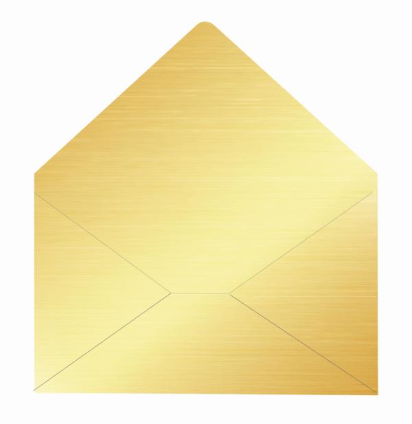 vokas auksinis