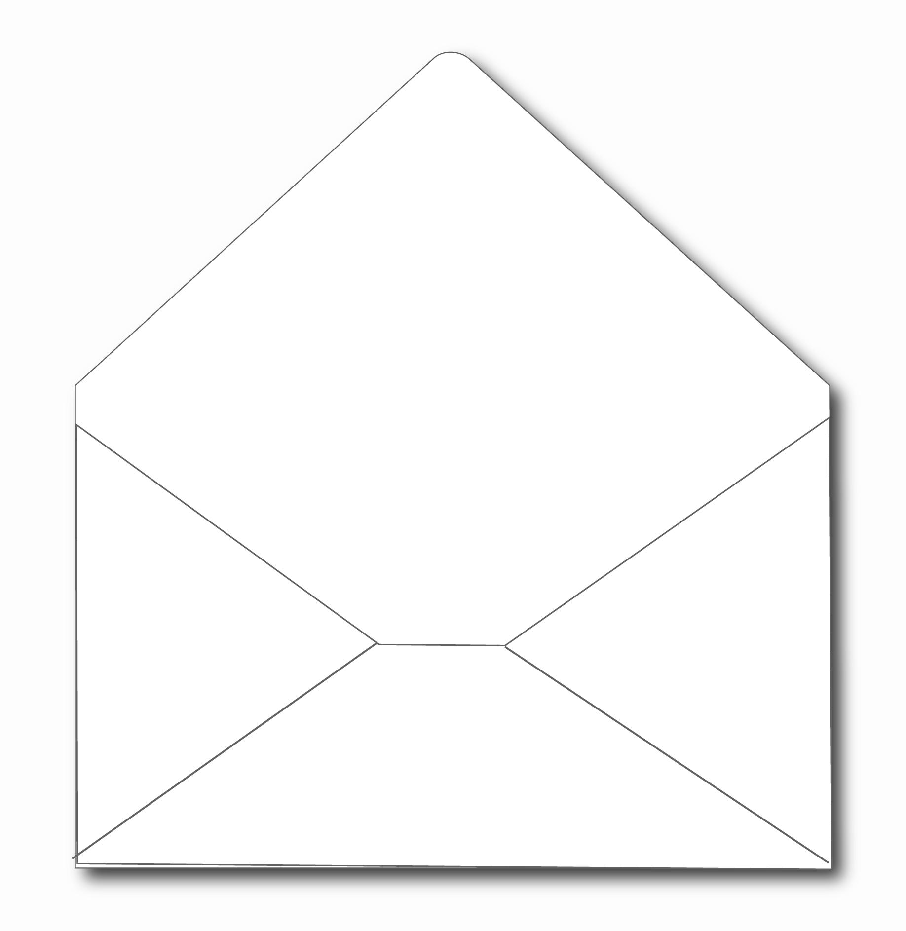 baltas vokas