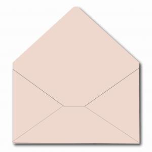 pastelinis vokas